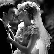 Wedding photographer Igor Petrov (igorpetrov). Photo of 30.11.2014