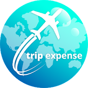 Trip Expense Manager - 99 Trip