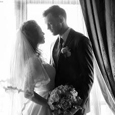 Wedding photographer Andrey Stepanov (StepanovAndrey). Photo of 15.07.2015