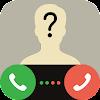 Sri Lanka Dialing Codes