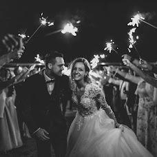 Esküvői fotós Zsolt Sári (zsoltsari). Készítés ideje: 07.07.2019