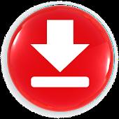Unduh Tube Video Download Gratis