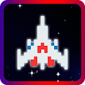Galaxy Invader 2016 icon