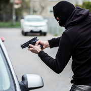 Game 3D Streets of Crime: Car Thief APK for Windows Phone