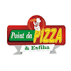 Point da Pizza e Esfiha APK Icon