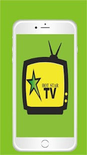 Mobile HotStar TV - all hotstar entertainment list - náhled