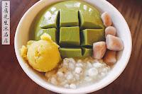 豆腐先生冰品店