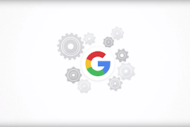 Smart advertising technologies from Google are empowering SMBs in Australia.