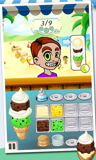 Ice Cream 1.0.9 1