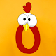 Chickito for PC-Windows 7,8,10 and Mac