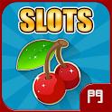 Akamon Slots – FREE Slots icon