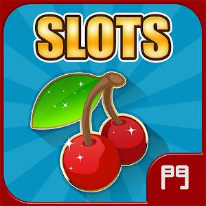 Slot Casino Gratis Para Descargar Online Casino Portal