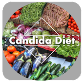 Candida Diet Guide