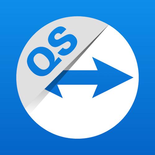 TeamViewer QuickSupport 15.21.113