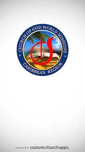 COG Caribbean