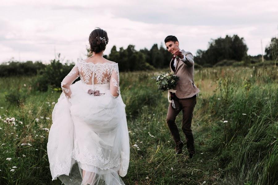 Свадебный фотограф Лена Белински (lenabell). Фотография от 21.09.2017