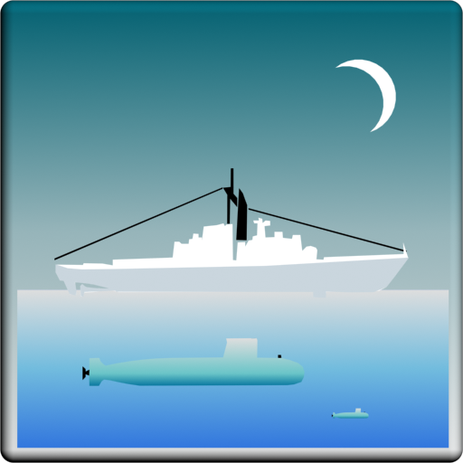 Sub Invaders (game)