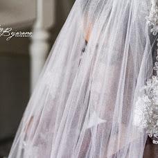 Wedding photographer Andy Jair Bejarano Olivares (AndyBejarano). Photo of 20.02.2016