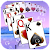 Solitaire Collection file APK Free for PC, smart TV Download
