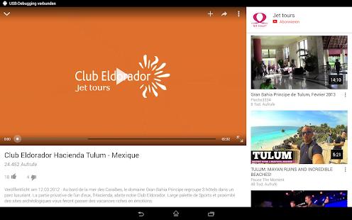 Legjobb társkereső app android 2012