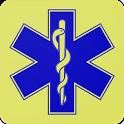 Ambulans Örebro icon