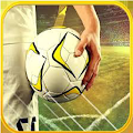 Kick & Win FootBall