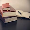 Résumés livres Collège Lycée icon