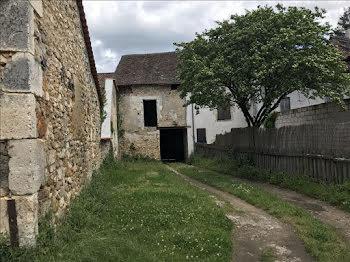 locaux professionels à Saint-Pardoux-la-Rivière (24)