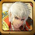 Tactics: Conqueror's War icon