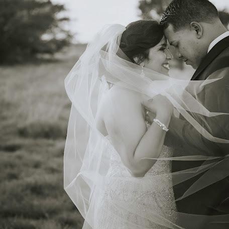 Wedding photographer Kristin Bednarz (kbedz). Photo of 23.07.2017