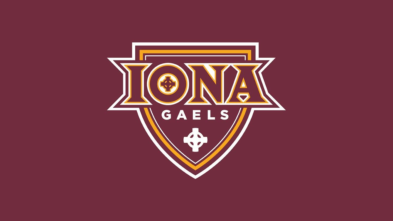 Watch Iona Gaels men's basketball live