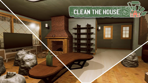 download game house flipper mod apk android 1