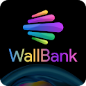 WallBank [Vector Based Wallpapers] icon