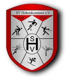 C:\Users\Nicole\Desktop\Logo SVH.jpg