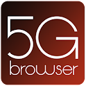 5G Speed For Android icon