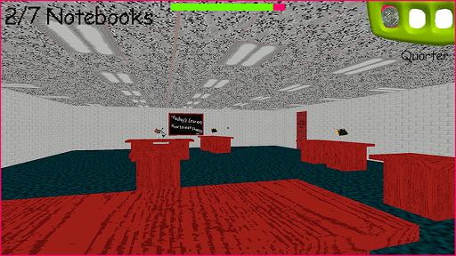 Best Easy Math Game screenshot 4
