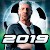 Pro 11 - Soccer Manager Game file APK for Gaming PC/PS3/PS4 Smart TV