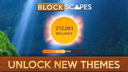 Blockscapes screenshot 6
