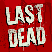 Game LAST DEAD: Zombie Survival APK for Windows Phone