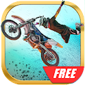 Trial Racing 4 icon