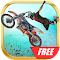 Trial Racing 4 1.0 Apk