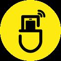 LoketSaku icon