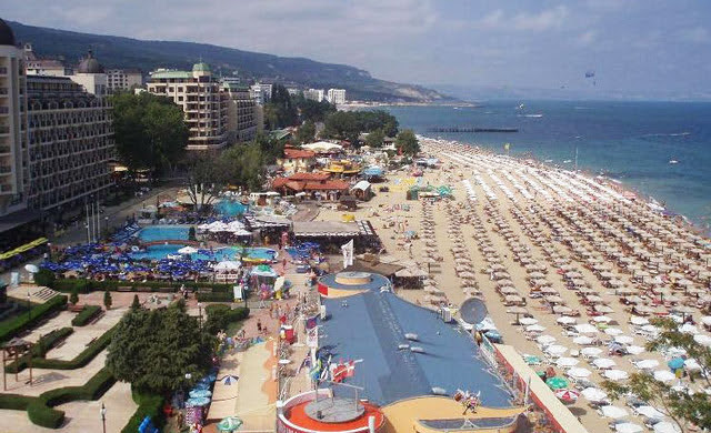 Пляжи Болгарии, рекомендации