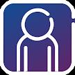 Ericsson Remote Access APK