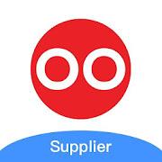 Tokoonderdil - Supplier App