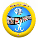 Video cutter 2017 icon