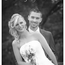 Wedding photographer Maksim Kolesnikov (maksimkolesnikov). Photo of 23.07.2017