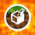 Pocket Inventory Editor Icon
