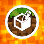 Pocket Inventory Editor Icon