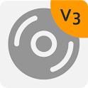 Clean Player Pro theme icon